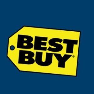 低至2折  $67.99收新秀丽登机箱最后一天:Best buy 精选行李箱、双肩包、时尚手表等限时热卖