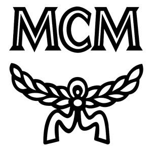 低至5折 托特包£486.5起MCM 官网美包、配饰等饰年中大促 Milla也参加
