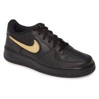 Nike Air Force 1 LV2 3 GS童鞋