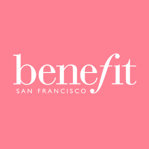 Up to 60% OffBenefit Selected Beauty Sale