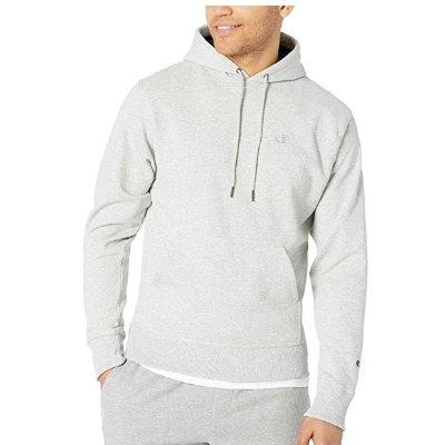 $23.49Champion Powerblend Men's Fleece Pullover Hoodie