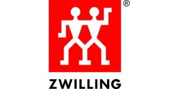 Zwilling CA (CA)