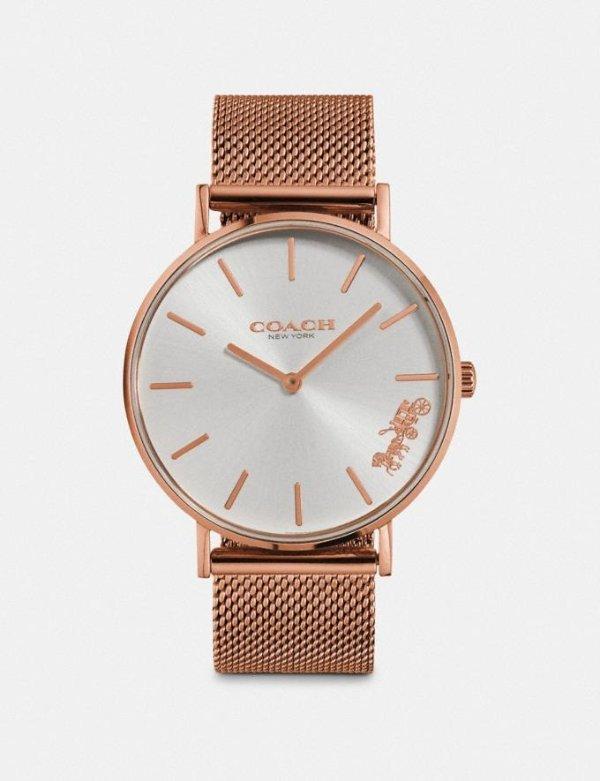 手表36mm