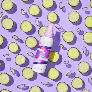 Tartetravel-size shape tape™ stay spray vegan setting spray