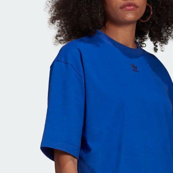 Adicolor 女款T恤