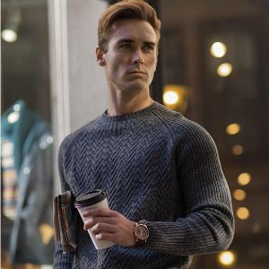 70% OFFMen's Wearhouse Cashmere Sweaters Sale