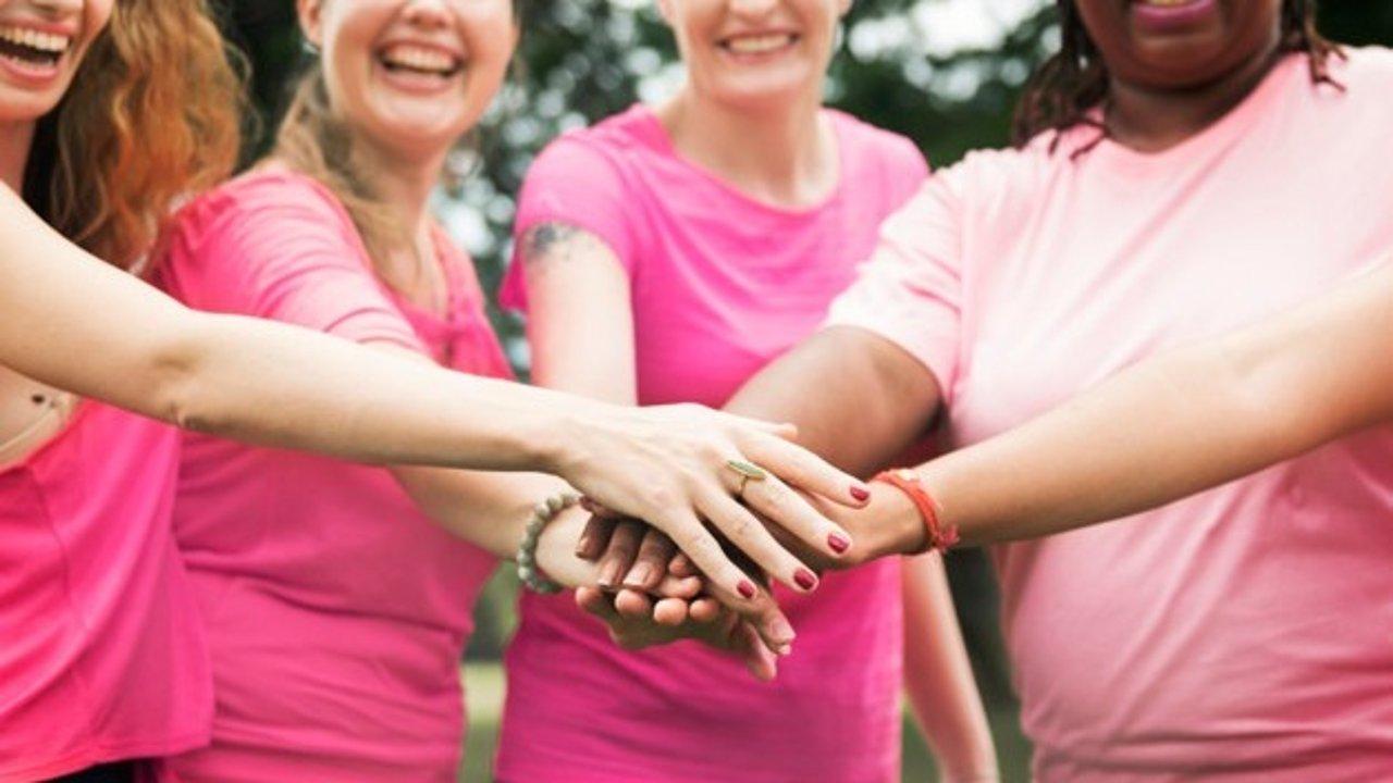 你知道在澳洲可以免费筛查乳腺癌吗?全球第一大癌——乳腺癌,到底该如何预防?如何自查?