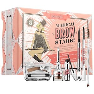 Magical Brow Stars! Blockbuster Brow Set - Benefit Cosmetics | Sephora
