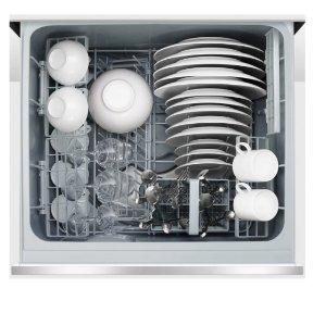 6.8折+额外9.7折 解放双手eBay 洗碗机专场热促 Bosch、Fisher & Paykel