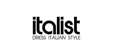 italist