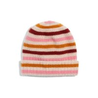 Madewell 羊绒帽子