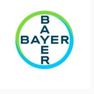 7.2折起Bayer 拜尔保健品热卖 呵护健康