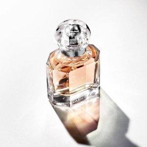 40% OffNordstrom Guerlain Fragrance