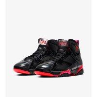 Nike Air Jordan VII 运动鞋