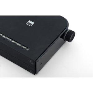 NAD D 1050 USB投影仪