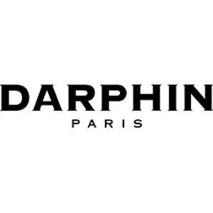 7折+送7件豪礼 价值超过€63最后一天:Darphin 李佳琦直播间抢断货的小粉瓶精华仅€56 附比价表