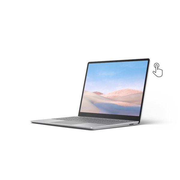 "Surface Laptop Go 12.4""触屏本 (i5, 8GB, 128GB)"
