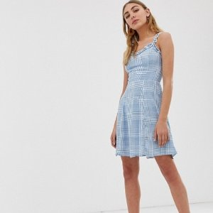 Up to 30% OffTop Brand @ ASOS