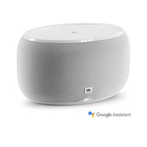 JBL LINK 300 Wireless Speaker with Google Assistant