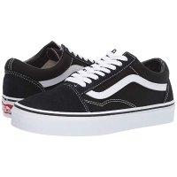 Vans Old Skool™ 运动鞋