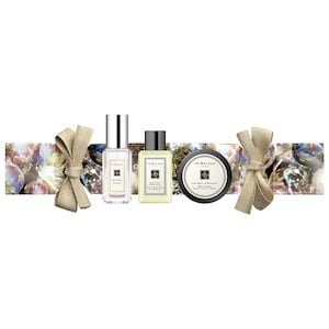 Christmas Cracker - Jo Malone London | Sephora