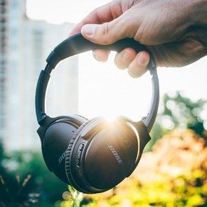 低至5折 最高可省£150Amazon 精选Bose耳机音响热卖