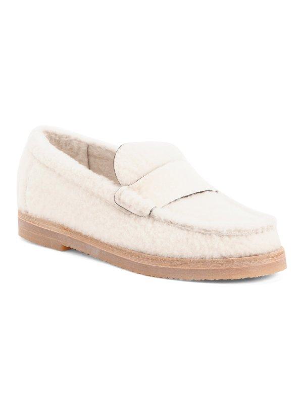 SW乐福鞋