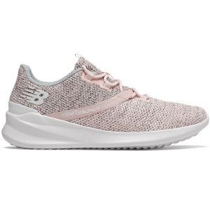 $27.99New Balance CUSH+ Women Shoes on Sale
