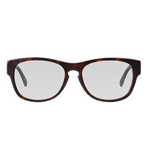 独家!Gucci 眼镜 $109.99!Luxomo 精选Gucci眼镜热卖!