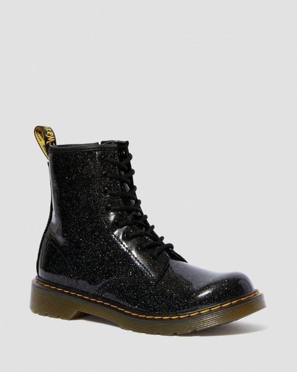 1460 大童马丁靴