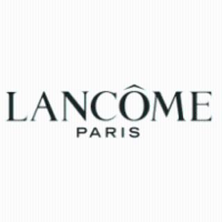 低至8折 套装也参加限今天:Lancome 兰蔻全场特卖 收小黑瓶套装、宝石唇膏