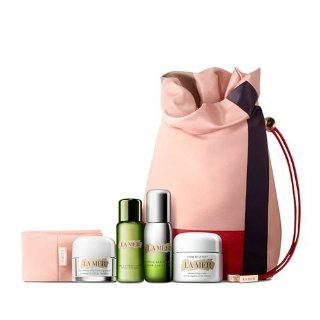 $340The Spa Collection Gift Set ($451 value) @ Bloomingdales
