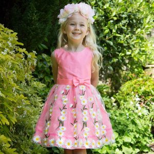 Up to 60% Off + Extra 20% OffKids Items Summer Sale @ AlexandAlexa