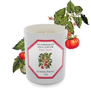 无门槛7.8折!蜡烛补货抢!Carriere Freres 法国植物学家香氛蜡烛大促!