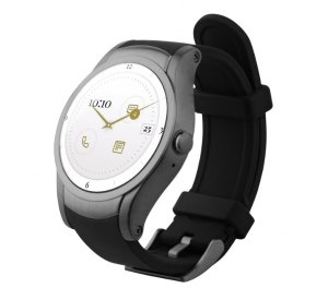 Wear24 Android Wear 2.0 42mm Smartwatch