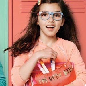 As Low as $0.25Target Kids School Supplies Sale