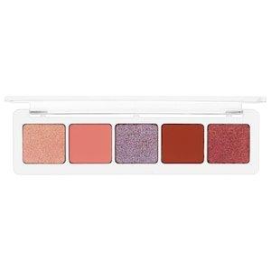 Coral Eyeshadow Palette - Natasha Denona | Sephora