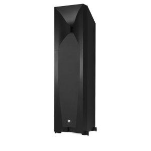 Studio 590 250W Floorstanding Loudspeaker