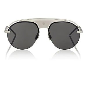 fc22d53ae80 Expired Up to 50% Off+Extra 30% Off Select Fashion Sunglasses Sale  Barneys  Warehouse