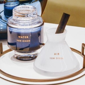 Up to 50% OffAll Tom Dixon @ Amara