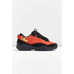 Provenance X Future 运动鞋