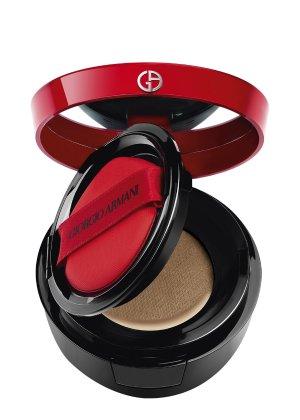 Armani Beauty To Go Cushion Foundation - Harvey Nichols
