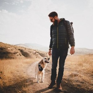 Up to 50% Off + Extra 20% OffMen's Sale Items @ Marmot