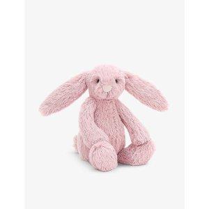 兔子 18cm