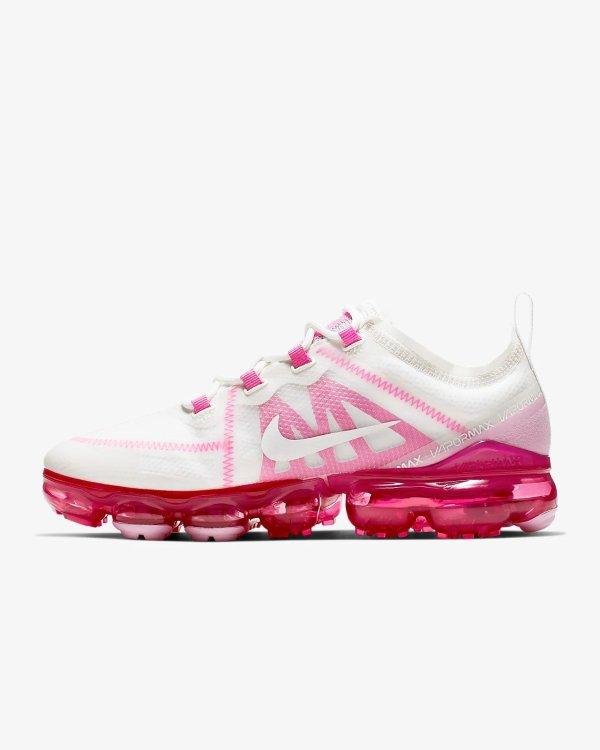 Air VaporMax 女子跑鞋