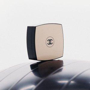 变相8折 洁面有货!Chanel 爆火果冻气垫 干皮最爱 炫光唇釉#84玫瑰茶棕 超显白
