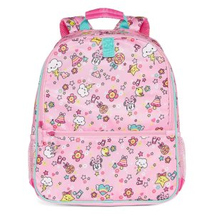 50% OffSelect Disney Backpack Sale @ JCPenney