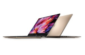 From $179.99Dell Cyber Week in July Inspiron Laptop Sale
