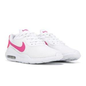 NikeWomen's Air Max Oketo Sneaker