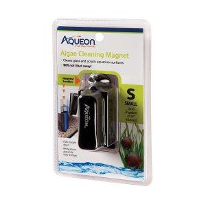 $2.73Aqueon Algae Cleaning Magnet